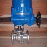 SS-Ball-with-electric-actuator1-768x1024